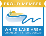 White Lake Area Chamber Member