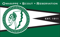 Owasippe Scout Reservation